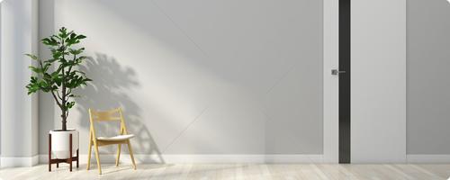 铝木生态门是什么 铝木生态门的优点有哪些