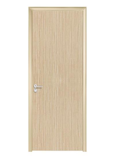 铝木生态门品牌