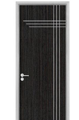 铝木门,铝木门厂家,铝木门型材,铝木生态门