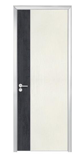 铝木门厂家,铝木门型材,铝木生态门,